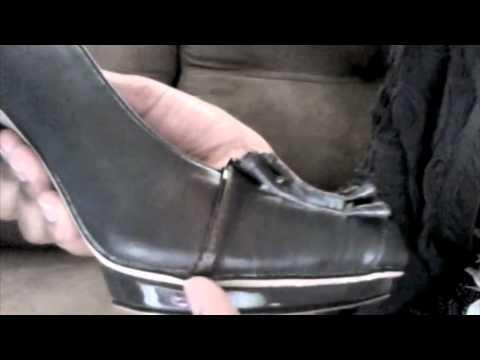 shoe-review:-steve-madden-pumps