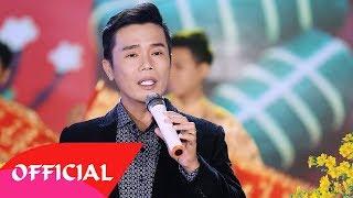 Cảm Ơn - Lê Minh Trung   Nhạc Xuân Trữ Tình 2020 OFFICIAL MV
