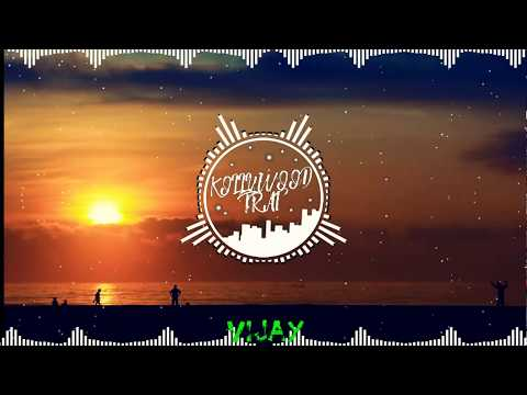 THARA LOCAL CHENNAI TAMIL RAP | MC VALLUVAR DARMEN REMIX | KOLLYWOOD TRAP DUBSTEP VERSION