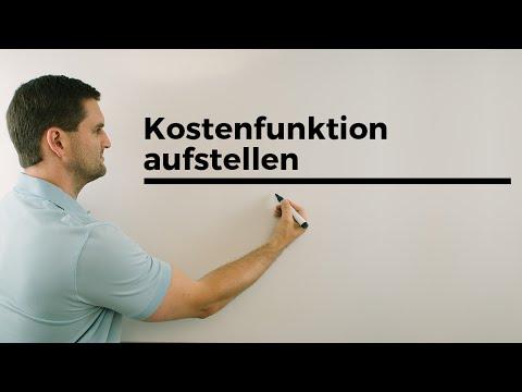Druckerei Grafik Druck digital K. P. GmbH in München - Digitaldruck, Buchbinder, Offsetdruck from YouTube · Duration:  1 minutes 8 seconds
