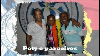 ...:: - Samba no. 13 - ::... GRES. Unidos de Vila Isabel