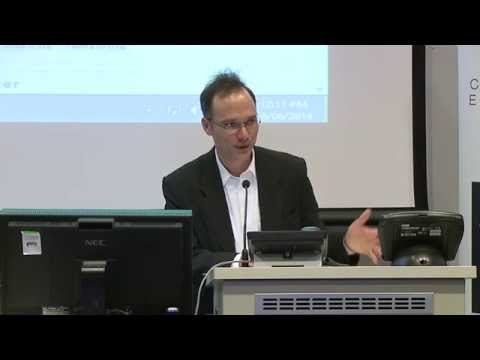 US and China energy and climate policy and the G20