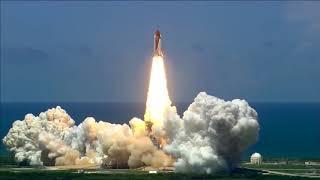 Grazzia Giu - Space Oddity