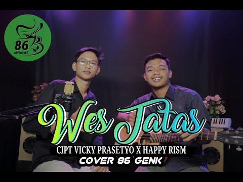 wes-tatas---happy-asmara-cover-by-86-genk-(86-official)