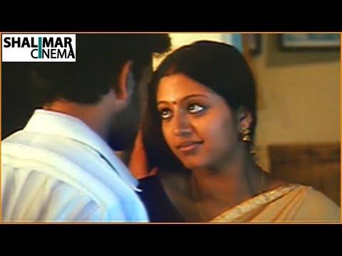 Actress Gopika Scenes Back to Back || Latest Telugu Movie Scenes || Shalimarcinema