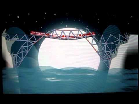 Скачать X Construction на Андроид - Обзор игры