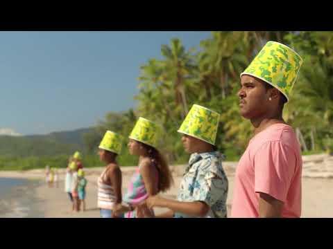 KFC Australia - 'Summer of Cricket' commercial