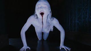 Miedo.com (Trailer)