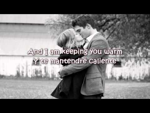 Shawn Mendes - Act like you love me // Lyrics-Español