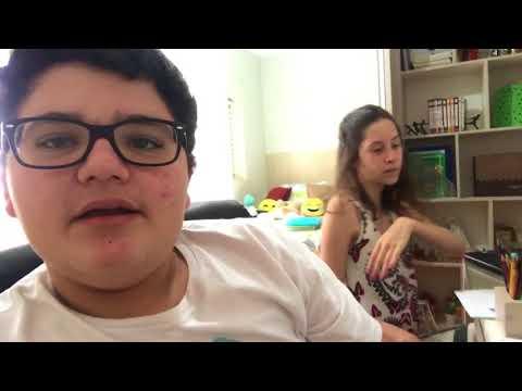 Study Vlog #4: Feriado, estudos com a Ju e comprinhas  Por: Study and Plan