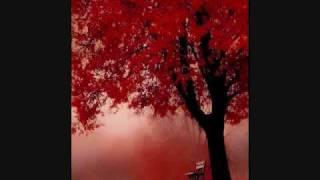 Nusrat Fateh Ali Khan-vigar gai aye thoray dina toun