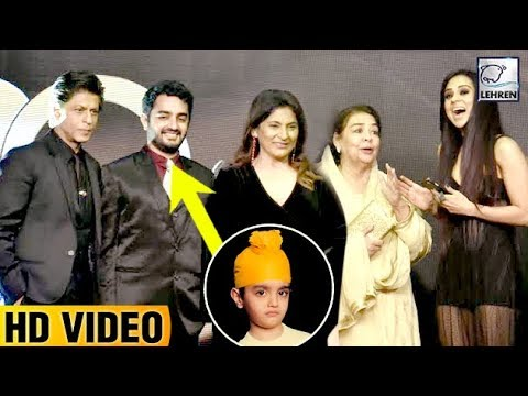 Kuch Kuch Hota Hai Reunion After 20 Years | THEN And NOW | LehrenTV Mp3