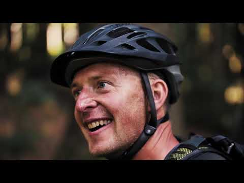1000miles Adventure | Report 06. a 07.07.20