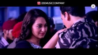 Ashq Na Ho ᴴᴰ    Holiday Video Song ft  Arijit Singh   Akshay Kumar, Sonakshi Sinha   HD 1080p 720p