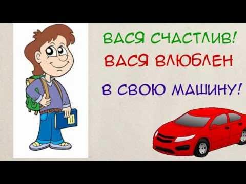 Автосервис Москва  Доступные цены + качество