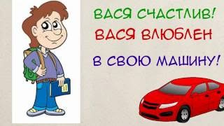 Автосервис Москва  Доступные цены + качество(, 2016-08-25T09:57:59.000Z)
