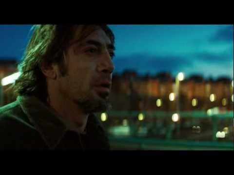 Biutiful [Trailer Legendado HD]
