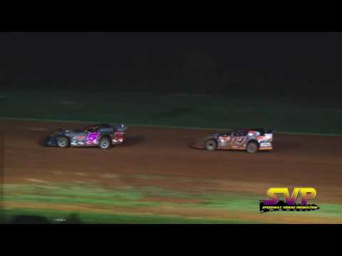 A Hobby | Fort Payne Motor Speedway | Aug 13 , 2016