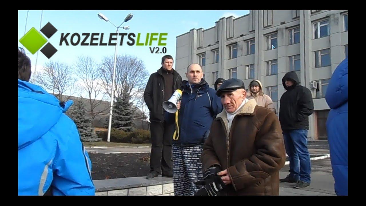 kozelets-vibori-golovi
