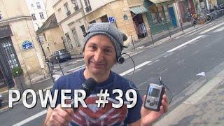 Power #39 : Scan 3D, Action Cam, casque audio, smartphone, à la galerie Autodesk !