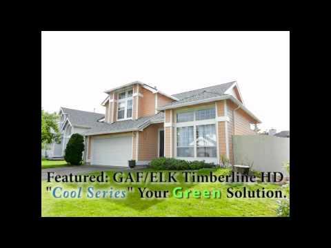 ccnw-inc-roofing;-customer-testimony;-kent;-gaf-timberline-cool-series