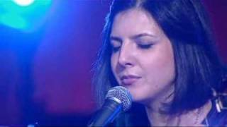 {HQ} Moshtaq Ensemble: Reza Ghassemi & Sepideh Raissadat on BBC Persian Kook program