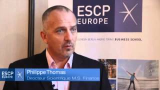 ESCP   Investment Banking Forum   Final