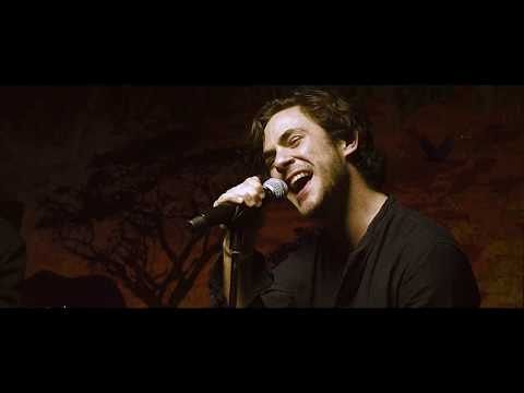 Jack Savoretti - Singing To Strangers (Live from Annabel's)