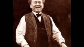 Mengelberg - Brahms: Academic Festival Overture