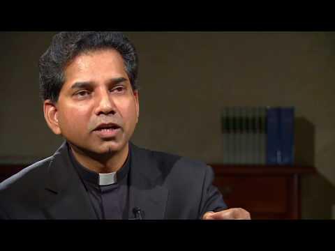 359 The power of interreligious dialogue
