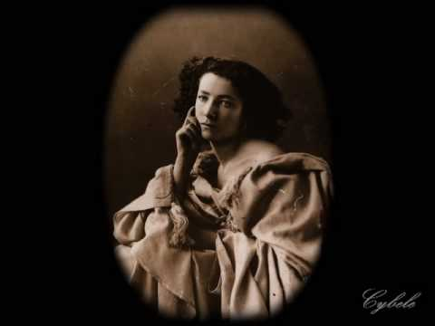 Masters of Photography - Nadar
