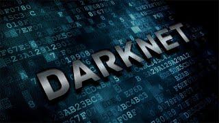 [DOKU] Das Darknet - ZDF Dokumentation (HD)