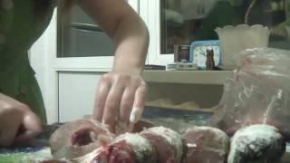 как готовить щуку