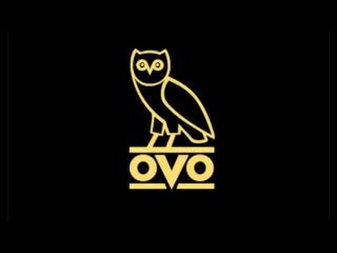 Drake - HOW ABOUT NOW Lyrics (Official Video Audio) NEW 2014 #OVO
