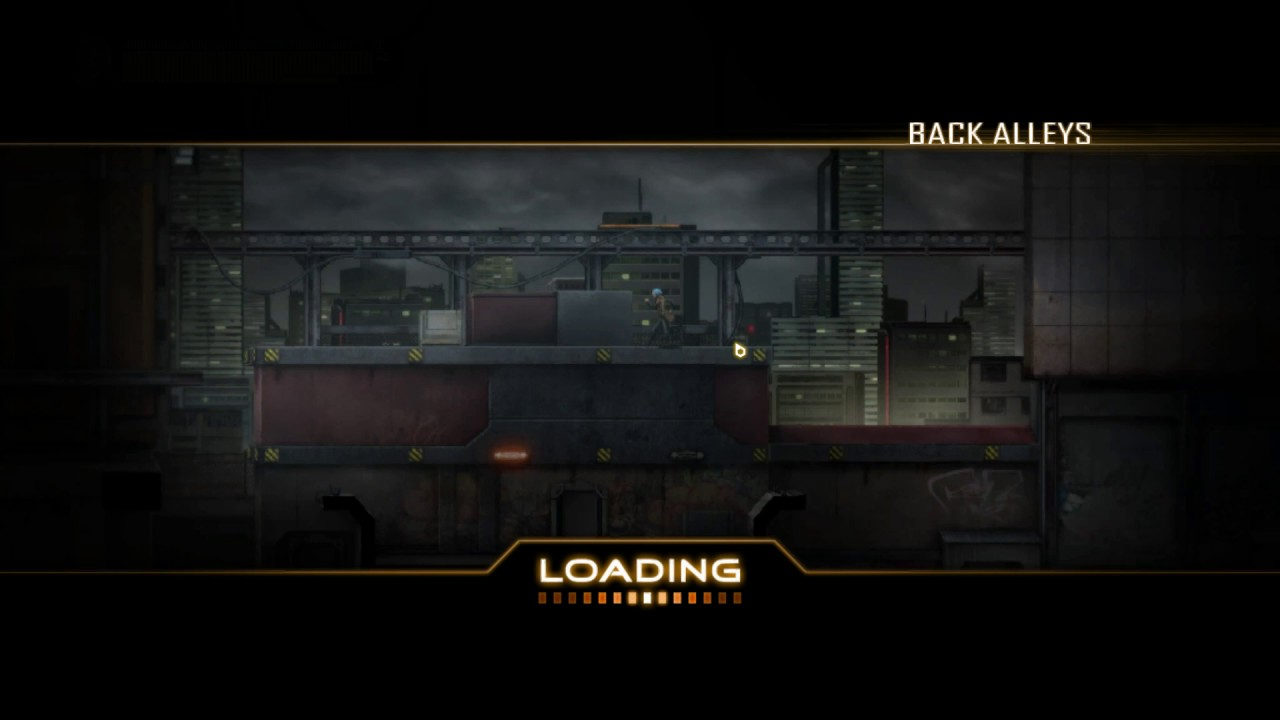 Dex Loading Screen Hints And Tips