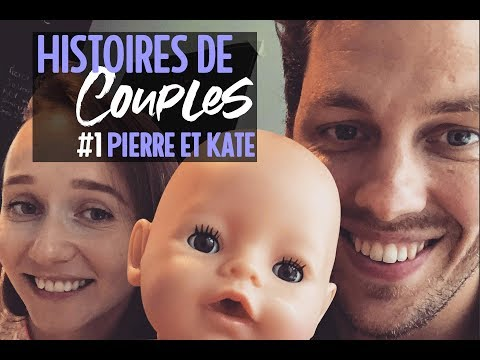 Rencontres interraciales avec des parents racistes