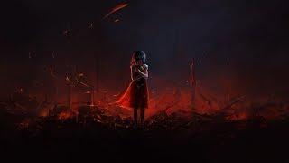 Yair Albeg Wein \u0026 Or Kribos – Mephisto's Lullaby (Xtortion Audio – Epic Halloween Music/Dark Vocal)