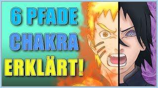 Video Naruto und Sasuke - 6 Pfade Chakra ERKLÄRT! | SerienReviewer download MP3, 3GP, MP4, WEBM, AVI, FLV Agustus 2018