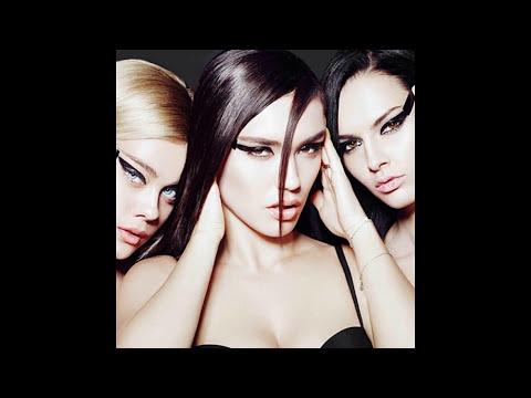 Пять тестов, чтобы узнать свой оттенок кожи Группа Макияж