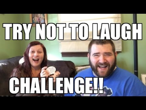 Fun Wife Meme : Try not to laugh or grin challenge heel wife vs grims toy show
