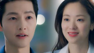 Download lagu 존박(John Park) - I'm Always by Your Side (빈센조 OST) Vincenzo OST Part 6 [FMV]