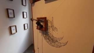 room 002 2017 exhibition thumbnail