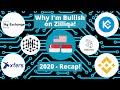 BINANCE FUTURES. ДЛЯ НОВИЧКОВ. BITCOIN ФЬЮЧЕРСЫ - YouTube