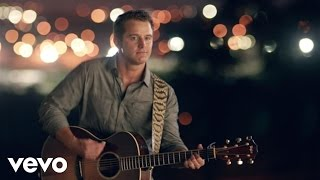Easton Corbin - Let