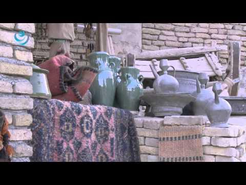 Erbil The Hidden Pearls
