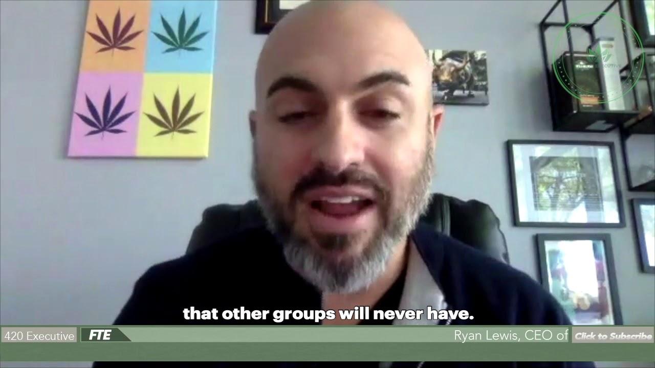 Cannaibods Global CEO Bold Cannabis 003