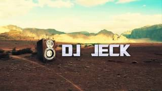 Video Dj Jeck Mix Polski Set [Link download w opisie] download MP3, 3GP, MP4, WEBM, AVI, FLV Agustus 2018