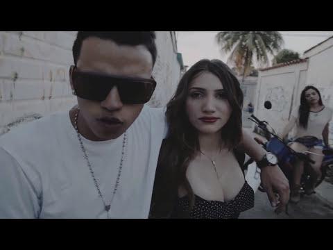 Adoni Sánchez & Da Firah | T A I N O | Video Oficial.