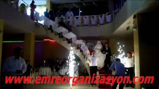 İSLAMİ DÜĞÜN/EMRE ORGANİZASYON 0530 523 83 70