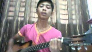 Amir Syafiq-SALAM AIDILFITRI AYAHANDA & BONDA (Hujan ft. Raihan)